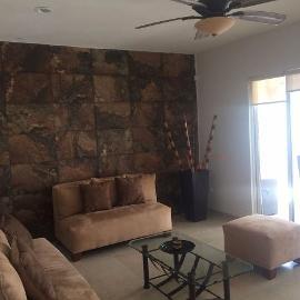 Foto de casa en venta en  , algarrobos desarrollo residencial, mérida, yucatán, 2955028 No. 04