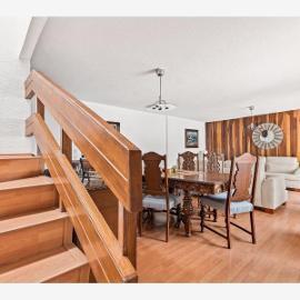 Foto de casa en venta en aljibe 65, santa úrsula xitla, tlalpan, distrito federal, 0 No. 01