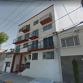 Foto de casa en venta en allori 0, alfonso xiii, álvaro obregón, distrito federal, 0 No. 01