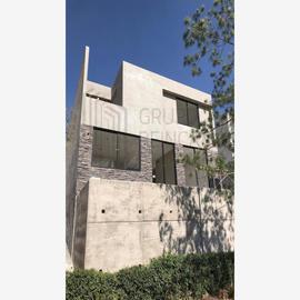 Foto de casa en venta en altozano 1, altozano el nuevo querétaro, querétaro, querétaro, 19266733 No. 01