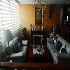 Foto de casa en venta en álvaro obregón n/a, ojo de agua, san martín texmelucan, puebla, 14806144 No. 01
