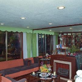 Foto de casa en venta en amacuzac , san andrés tetepilco, iztapalapa, distrito federal, 0 No. 01