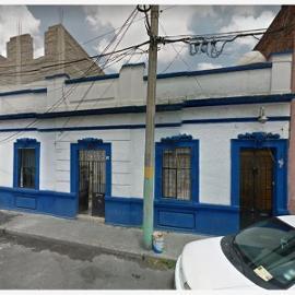 Foto de casa en venta en amado nervo 0, santa maria la ribera, cuauhtémoc, distrito federal, 6422038 No. 01