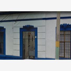Foto de casa en venta en amado nervo 129, santa maria la ribera, cuauhtémoc, df / cdmx, 12235692 No. 01
