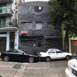 Foto de casa en renta en amatlan 105, condesa, cuauhtémoc, df / cdmx, 0 No. 01