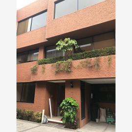 Foto de casa en renta en anaxagoras 170, narvarte poniente, benito juárez, df / cdmx, 0 No. 01