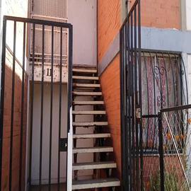 Foto de casa en renta en andador 42 , residencial acueducto de guadalupe, gustavo a. madero, df / cdmx, 0 No. 01