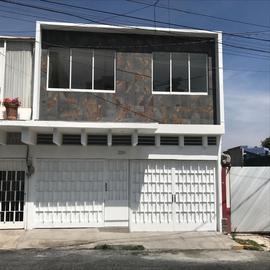 Foto de casa en venta en andres benavides , francisco murguía el ranchito, toluca, méxico, 0 No. 01