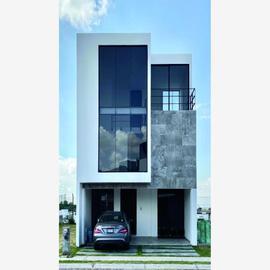 Foto de casa en venta en  , antigua hacienda, puebla, puebla, 20734433 No. 01