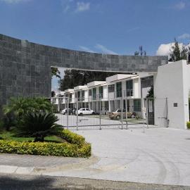 Foto de casa en venta en antiguo camino real a colima 180, el centarro, tlajomulco de zúñiga, jalisco, 0 No. 01