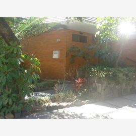 Foto de casa en venta en antofagasta 2157, colomos providencia, guadalajara, jalisco, 3147338 No. 04