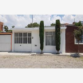Foto de casa en venta en  , aquiles serdán, san juan del río, querétaro, 8843098 No. 01