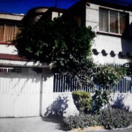Foto de casa en venta en arica 118, tepeyac insurgentes, gustavo a. madero, df / cdmx, 0 No. 01