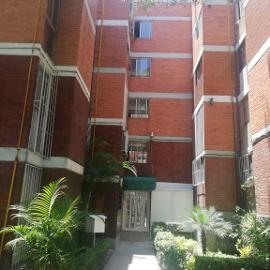 Foto de departamento en venta en arroyo de guadalupe , la escalera, gustavo a. madero, df / cdmx, 0 No. 01