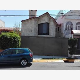 Foto de casa en venta en artico , atlanta 2a sección, cuautitlán izcalli, méxico, 0 No. 01