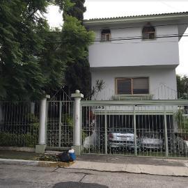Foto de casa en venta en asirios , altamira, zapopan, jalisco, 4351769 No. 01