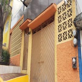 Foto de casa en venta en atzayacatl 44 b , el tenayo centro, tlalnepantla de baz, méxico, 0 No. 01