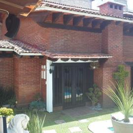 Foto de casa en venta en atzingo ., lomas de atzingo, cuernavaca, morelos, 0 No. 01