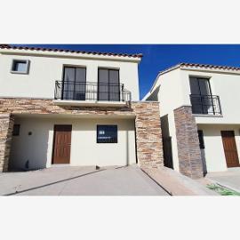 Foto de casa en venta en autopista méxico querétaro , paseos del marques, el marqués, querétaro, 0 No. 01
