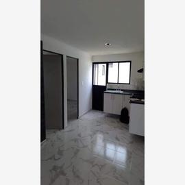 Foto de casa en venta en autopista méxico-pachuca 0, tizayuca centro, tizayuca, hidalgo, 0 No. 01