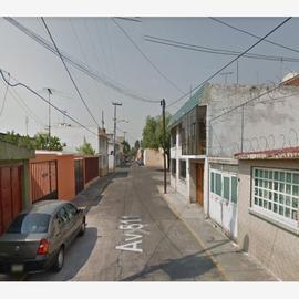 Foto de casa en venta en avenida 511 , san juan de aragón, gustavo a. madero, df / cdmx, 0 No. 01