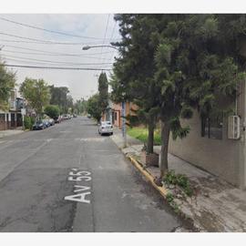 Foto de casa en venta en avenida 551 00, san juan de aragón i sección, gustavo a. madero, df / cdmx, 17816532 No. 01