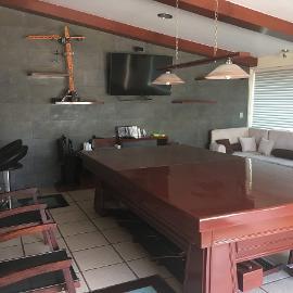 Foto de casa en venta en avenida 561 , san juan de aragón i sección, gustavo a. madero, df / cdmx, 0 No. 01