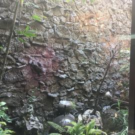 Foto de casa en venta en avenida 561 , san juan de aragón i sección, gustavo a. madero, df / cdmx, 0 No. 07