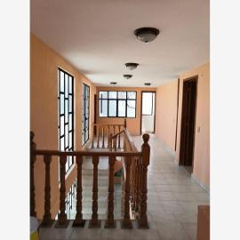 Foto de casa en venta en avenida 613 136, san juan de aragón, gustavo a. madero, df / cdmx, 0 No. 01