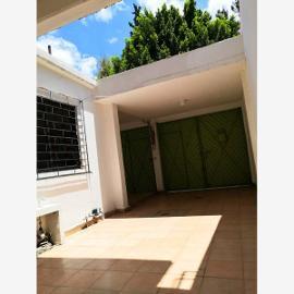 Foto de casa en venta en avenida 613 136, san juan de aragón ii sección, gustavo a. madero, df / cdmx, 17182879 No. 01