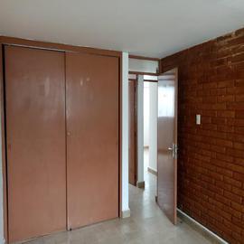 Foto de departamento en renta en avenida acueducto 00, morelia centro, morelia, michoacán de ocampo, 0 No. 01