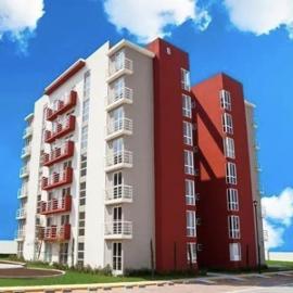 Foto de departamento en venta en avenida acueducto 10, san josé ticomán, gustavo a. madero, df / cdmx, 0 No. 01