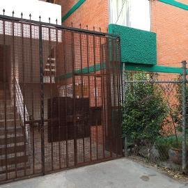 Foto de departamento en venta en avenida alfredo del mazo , el tenayo centro, tlalnepantla de baz, méxico, 0 No. 01