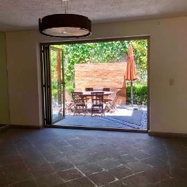 Foto de casa en venta en avenida av bernado quintana , lomas de santa fe, álvaro obregón, distrito federal, 0 No. 01