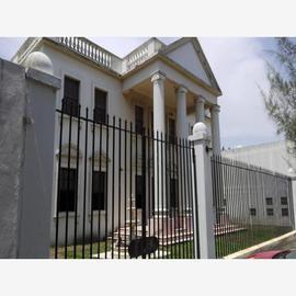 Foto de casa en venta en avenida bella vista 213, coatzacoalcos centro, coatzacoalcos, veracruz de ignacio de la llave, 5954536 No. 01