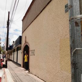 Foto de casa en venta en avenida camelinas 1, camelinas, morelia, michoacán de ocampo, 0 No. 01
