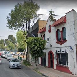 Foto de casa en venta en avenida chapiltepec 0, condesa, cuauhtémoc, df / cdmx, 0 No. 01