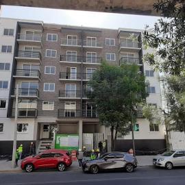 Foto de departamento en venta en avenida congreso de la union 5631, bondojito, gustavo a. madero, df / cdmx, 0 No. 01