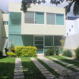Foto de casa en venta en avenida cuahutemoc 99, cantarranas, cuernavaca, morelos, 0 No. 01