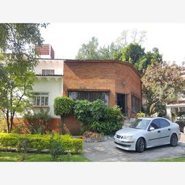 Foto de casa en venta en avenida cuauhtemoc ., cantarranas, cuernavaca, morelos, 18042125 No. 01