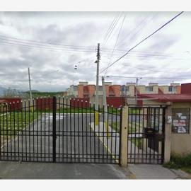 Foto de casa en venta en avenida de la pasión 00, paseos de chalco, chalco, méxico, 0 No. 01