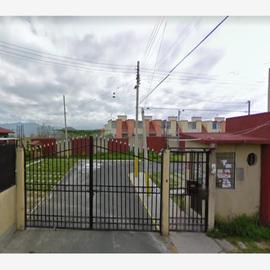 Foto de casa en venta en avenida de la pasión o, paseos de chalco, chalco, méxico, 0 No. 01