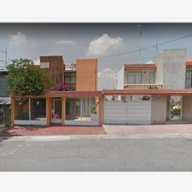 Foto de casa en venta en avenida de las islas 0, atlanta 2a sección, cuautitlán izcalli, méxico, 0 No. 01
