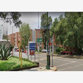 Foto de departamento en venta en avenida ex-hacienda de enmedio 7, prado vallejo, tlalnepantla de baz, méxico, 0 No. 01