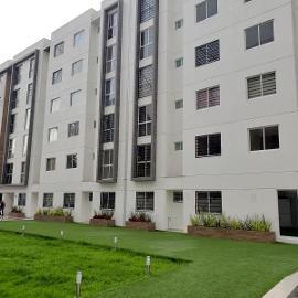 Foto de departamento en venta en avenida ferrocarril hidalgo. 1404, villa gustavo a. madero, gustavo a. madero, df / cdmx, 0 No. 01
