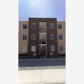Foto de departamento en venta en avenida ignacio zaragoza 680, fraccionamiento villas de zumpango, zumpango, méxico, 0 No. 01
