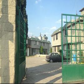 Foto de casa en venta en avenida independencia condominio , el obelisco, tultitlán, méxico, 17967485 No. 01