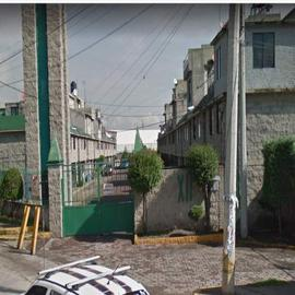 Foto de casa en venta en avenida independencia , el obelisco, tultitlán, méxico, 19313860 No. 01