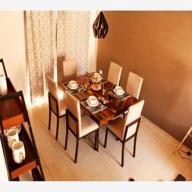 Foto de casa en venta en avenida insurgentes norte 1664 1534, villa gustavo a. madero, gustavo a. madero, df / cdmx, 0 No. 01