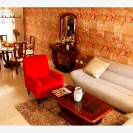 Foto de casa en venta en avenida insurgentes norte 1698, lindavista 5241, lindavista sur, gustavo a. madero, df / cdmx, 0 No. 01